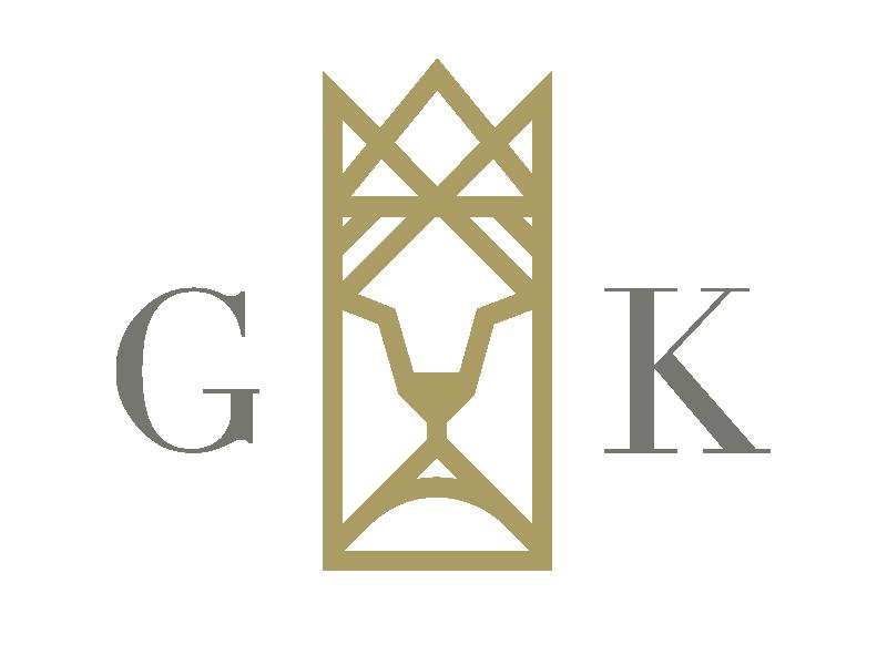 Gastrokook